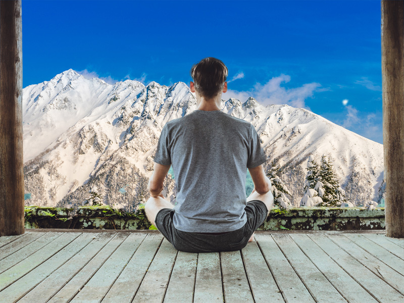 yoga-mountains.jpg